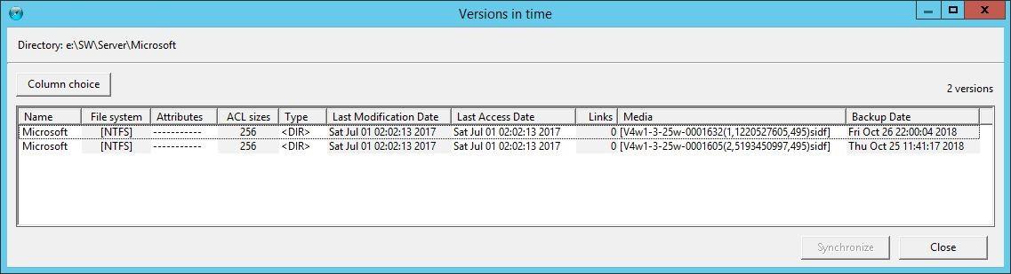 Timenavigator_2_Versions