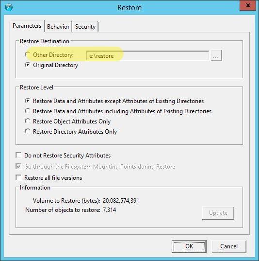 Timenavigator_3_Restore_Parameters