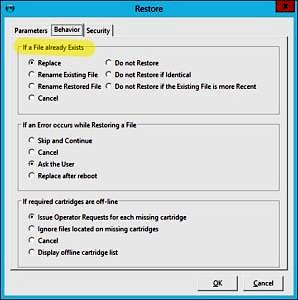 Timenavigator_4_Restore_Behavior