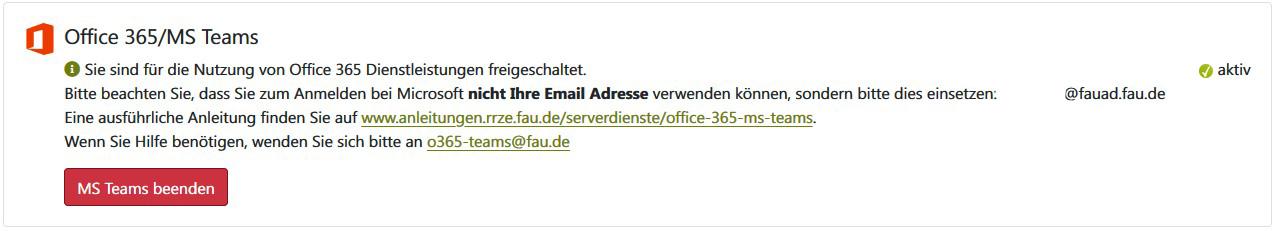 IDM-Office-365-beantragen-active