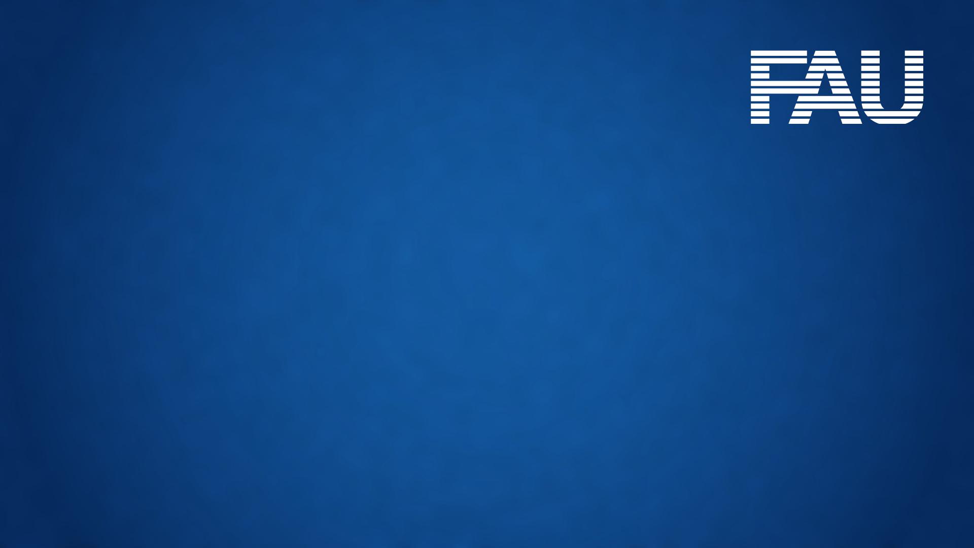 Zoom Virtueller Background Nr.2